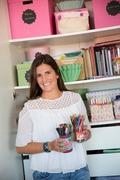 WORKSHOP: Sofia Cotrim abre as portas do MAR Shopping Matosinhos para o mundo Do It Yourself