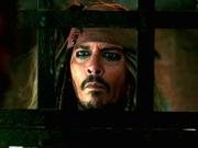 CINEMA: Piratas das Caraíbas – Homens Mortos não Contam Histórias