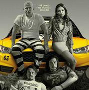 CINEMA: Sorte à Logan