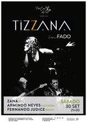 "MÚSICA: ""TIZZANA"" – Zana, Armindo Neves & Fernando Judice"