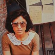 MÚSICA: Linda Martini