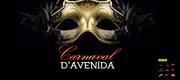 FESTAS: Carnaval d'Avenida