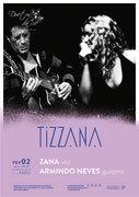 MÚSICA: Zana & Armindo Neves