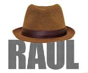 ESPECTÁCULOS: Raul, um Espectáculo de Homenagem a Solnado