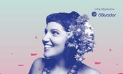 Joana Reais Ensemble & Convidados - a Lisboa Tour