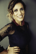 WORKSHOP: Automaquilhagem com Marta Flores