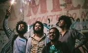 FESTIVAIS:  MIL - Lisbon International Music Network
