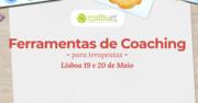 CURSO: Ferramentas de coaching para terapeutas