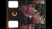 CINEMA: Maria by Callas
