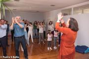 BEM-ESTAR: Curso de Risoterapia - Porto