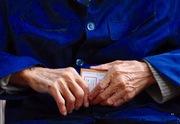 The secrets of Hands that Speak