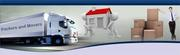 Transmoving packers and movers compare and choose your best