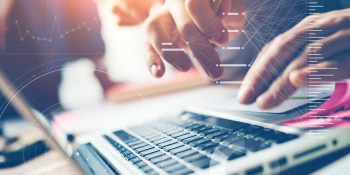 Digital Marketing in Dehradun