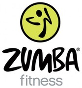 Zumbathon Party for Tornado Victims Relief