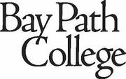 Bay Path College Information Session