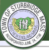 Sturbridge Summer Concert: Sharpe Nine Jazz