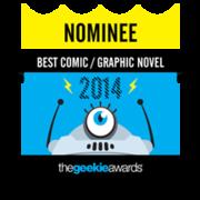 2014Nominee-ComicGraphicNovel