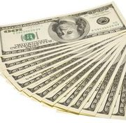 How To: Obtain Bank Financing For Your Business