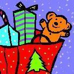 North Brookfield Savings Bank Holiday Toy Drives