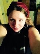 Ara selfie 3