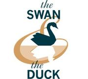 Easter at The Whistling Swan