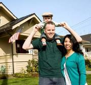 Free Workshop: Are You Ready to Buy Your First Home?