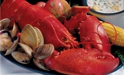 CMS Chamber Annual Outing: A New England Clambake