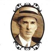 150th Anniversary Connie Mack Day