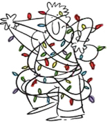 CMS Chamber Seminar: 'Tis the Season to be Stressed Out