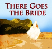 Stageloft presents: There Goes the Bride