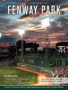 OSV Distinguished Speaker Series: Fenway Park Author