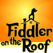 Stageloft presents: Fiddler on the Roof
