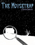 Stageloft presents: The Mousetrap
