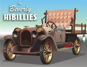 Stageloft Presents: The Beverly Hillbillies