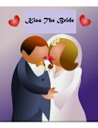 Stageloft Presents: Kiss the Bride
