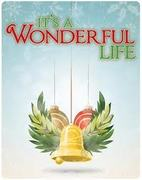 Stageloft Presents: It's a Wonderful Life