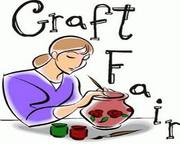 Relay for Life Craft Show