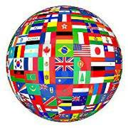 International Moments in Southbridge Food and Fun Festival