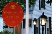 Ribbon Cutting: Old Sturbridge Inn & Reeder Family Lodges