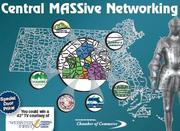 Central MASSive Networking