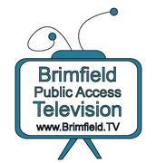 Brimfield Public Access TV Open House