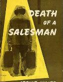 Stageloft Presents: Death of a Salesman