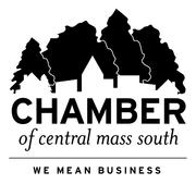 CMS Chamber Annual Meeting & Awards Luncheon
