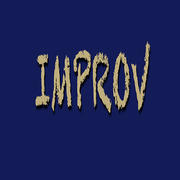 Improv Night at Gateway Players Theatre