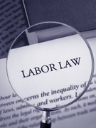 Chamber Seminar: Top 5 Changes You Need To Be Ready for in Labor & Employment Law in 2015