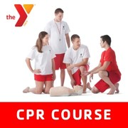 CPR Course at the Y