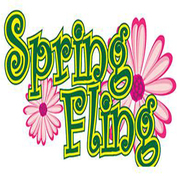 Gateway Players Spring Fling/Open House