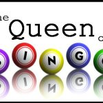 Stageloft Theater: The Queen of Bingo