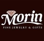 Morin Jewelers Spring Sale-A-Thon