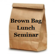 Brown Bag Seminar: What's Bugging You?